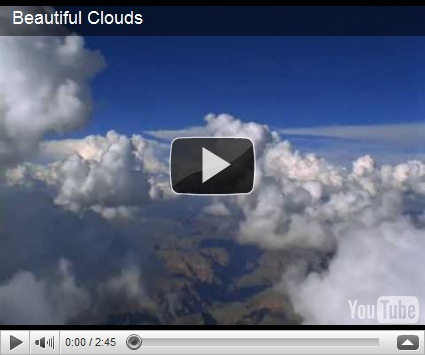 It's in the Clouds—Therapy Ideas | Speech-Language Pathology | Scoop.it