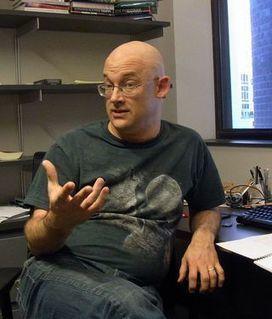 Social media: A modern-day 'printing revolution'/ An interview with Clay Shirky, New York University Associate Professor - AJW by The Asahi Shimbun   Peer2Politics   Scoop.it