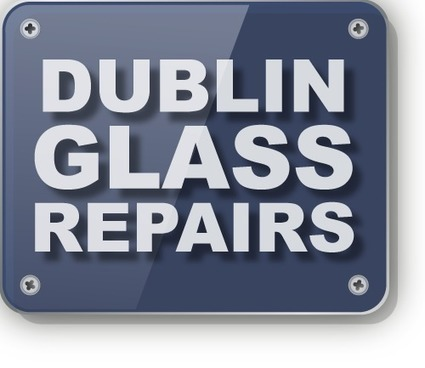 Dublin Glass Repairs - Emergency Glazing Dublin glass repairs - For all double glazing windows and doors and other glazing needs | SEO | Scoop.it