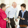 Attorney For Personal Injury