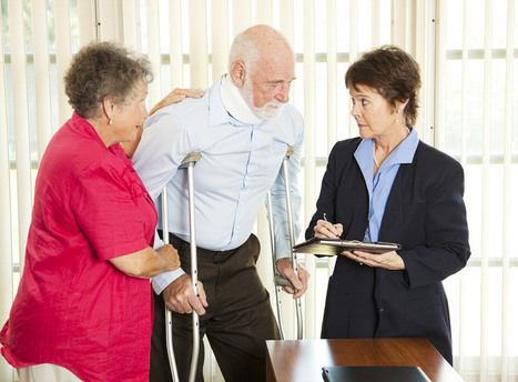 Acquiring the Services Of A Personal Injury Attorney In Sandy Springs | Attorney For Personal Injury | Scoop.it