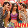 new moive Gunday watch