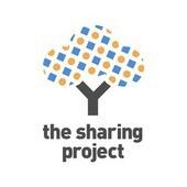 The Sharing Project | Peer2Politics | Scoop.it