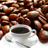 the benefits of caffeine in coffee for health | health | Scoop.it