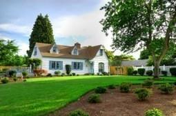 Mascaro Irrigation Service provides a superb lawn care in Knoxville TN   Mascaro Irrigation Service   Scoop.it