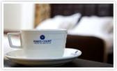 Best Hotel In Lajpat Nagar & Guest House In Lajpat Nagar | Travel | Scoop.it
