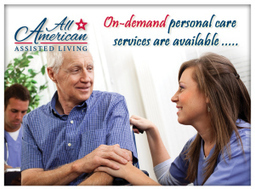 Plan Ahead, Don't Settle   Senior independent living   Scoop.it