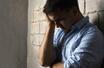 Les hommes moins nombreux à aller chercher de l'aide - Métro Montréal | Santé mentale | Scoop.it