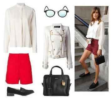 Women Fashion Clothing: Hot and Bold Style   Women Fashion Clothing   Set That   Scoop.it