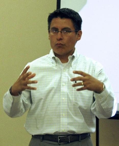 Confessions of a Professional Facilitator: facilitation secrets   Facilitation   Scoop.it