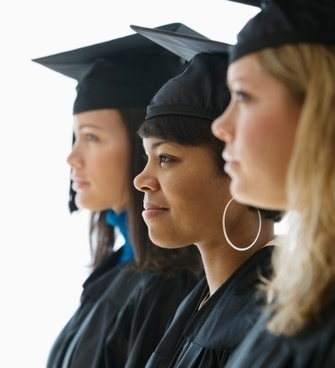 POVERTY - ACCESS TO EDUCATION: Supporting Access to Higher Education for Low-Income Students in the US | Top Universities | > Poverty | Scoop.it