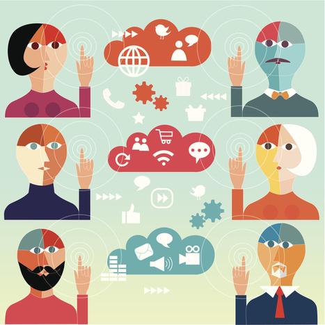 L'implication client dans un projet Web | La vie en agence web | Scoop.it