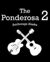 """Music - Jammin' with """"Tennessee"""" Eb Pope, of The Ponderosa 2   Arts & Entertainment   Scoop.it"""