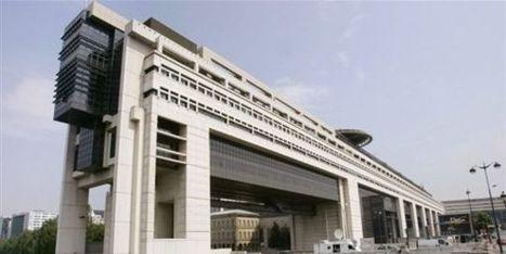 Le gouvernement cherche 10 milliards pour boucler le budget 2012 | ECONOMIE ET POLITIQUE | Scoop.it
