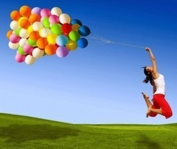 ► Quanto conta veramente l'atteggiamento? | Blog Sviluppo Leadership.com | Sviluppo Leadership | Scoop.it