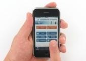 Les coupons de réduction via mobile, mythe ou réalité ?   E-commerce, M-commerce : digital revolution   Scoop.it
