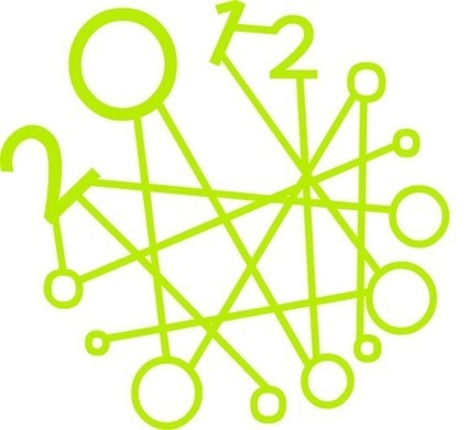 Devaamo Summit 2012 | Raspberry Pi | Scoop.it