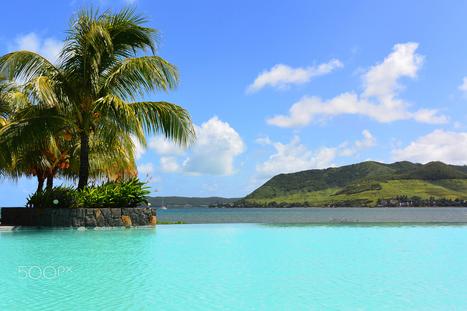 Paradise island | Tourisme | Scoop.it