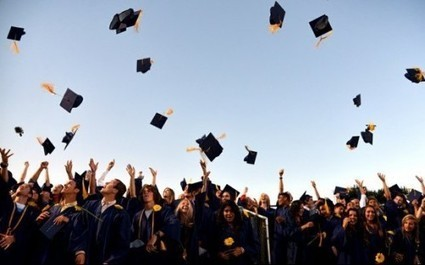 How To Select A Location For Your MBA | Business Schools and Admissions | Scoop.it