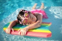 Pool Storage: Diving Into Winter | Zippy Shell | Home Improvement Ideas | Scoop.it