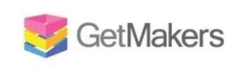 Interview : GetMakers, plateforme pour faire imprimer vos objets en 3D - MonUnivers3D   Solutions locales   Scoop.it