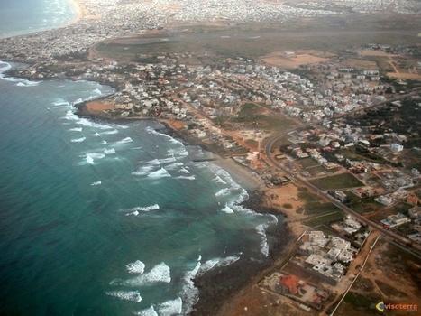 Le marketing des destinations à l'ère de l'open data: Quelle attitude pour le Sénégal ! | Open data Elico | Scoop.it