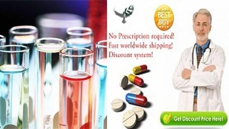Royal Pharmacy | Actavis promethazine with codeine purple cough syrup | Scoop.it
