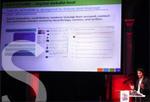 HACK THE NEWSROOM! Conferencia de innovación en los medios. | Innovación y nuevas tendencias de los medios y del periodismo | Scoop.it