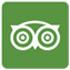 Request a FREE TripAdvisor sticker | Best of Trip Advisor | Scoop.it
