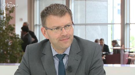 '3-4 months enough to change EU legislation concerning China', argues Daniel Caspary MEP | European Union | Scoop.it