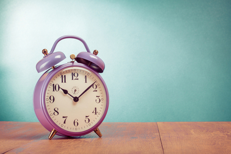 4 Reasons Why Working Irregular Hours Is Great | CAREEREALISM | Interesting stuff | Scoop.it