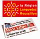 Onisep TV : la Web TV sur les métiers et les formations   Orientation lycée Condorcet   Scoop.it