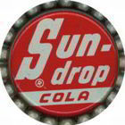 MTV Digital Team Lifts Sun Drop Out of Obscurity | ClickZ | Social_media-casestudies | Scoop.it
