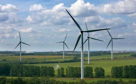 Nye grønne skatt trussel i strømregninger 'deal' ved Abney and Abney Associates Green Solutions   Abney and Abney Associates Green Solutions   Scoop.it