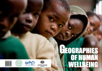 Year 10 AC Geographies of Human Wellbeing | Global Education | New Curriculum | Scoop.it