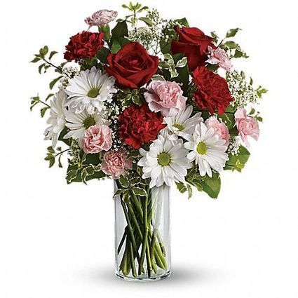 Send Anniversary Flowers USA, Sending Anniversary Flowers USA, Anniversary Flowers Delivery USA - sendflowersandmore | Chocolates, Gifts Baskets, Flowers and Many More | Scoop.it