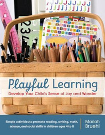 Just Simple Blog: Playful Learning Book Study- COMING SOON! | Creating Library Learning Commons | Scoop.it