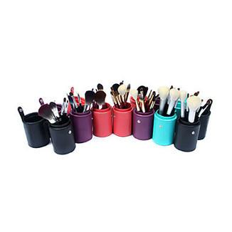 12Pcs Speacial Makeup Brush (Color Random) - makeupsuperdeal.com | Makeup Brushes | Scoop.it