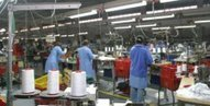 INE: remuneraciones suben 0,1% en junio   Doing Business in Chile - Desarrollar Negocios en Chile   Scoop.it