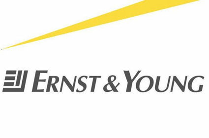 Ernst & Young launches digital health innovation programme | The Jazz of Innovation | Scoop.it