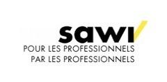 Le SAWI renforce sa direction   Communication Romande   Scoop.it