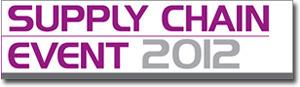 Le baromètre de la Supply Chain 2012 : Capgemini Consulting, l'École centrale de Paris et l'ESSCA présentent leur étude. | Actualités ESSCA | Scoop.it