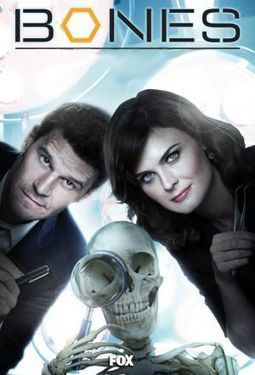 Bones, Saison 8 Episode 07 FRENCH | streaming , multi | Films-streamings.Net | Scoop.it