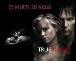 Watch True Blood Season 5 Episode 1 Online | Online ... | True Blood | Scoop.it