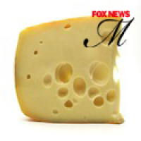 The 4 Lowest-Calorie Cheeses | Food issues | Scoop.it
