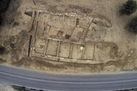 Ancient City's Strip Mall Unearthed in Greece | historian: people and cultures | Scoop.it