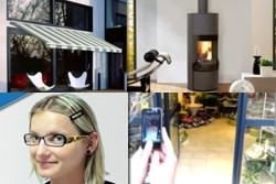 Comment les marques utilisent la réalité augmentée sur mobile - Journal du Net e-Business | La réalité augmentée | Scoop.it