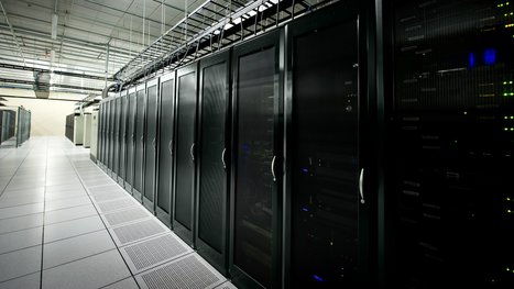 #Microsoft Shares New #Azure #Server Specs | #Security #InfoSec #CyberSecurity #Sécurité #CyberSécurité #CyberDefence & #DevOps #DevSecOps | Scoop.it
