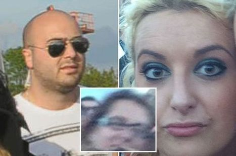 Parklife Weekender attack: Police issue pictures of 12 possible witnesses following death of Robert Hart | Welfare, Disability, Politics and People's Right's | Scoop.it