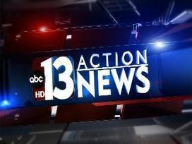 Bail denied for parents in child abuse death case - www.ktnv.com | Child abuse ca | Scoop.it